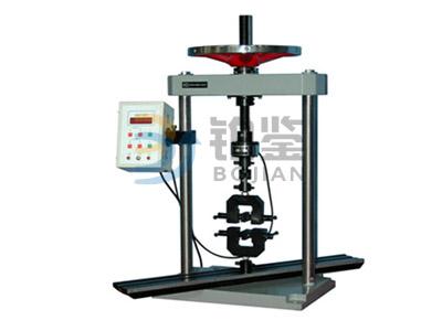 BJMWD-10B 手动人造板万能试验机