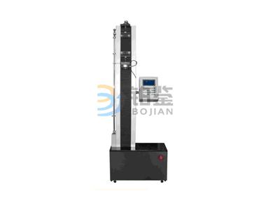 BJDB-S2000N 编织袋拉力试验机