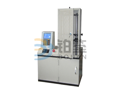 BJPL-5000N 弹簧疲劳试验机