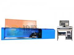 BJNZ-5000Nm微机控制全自动材料扭转试验机