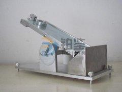 BJCNY-1A 初粘性测试仪