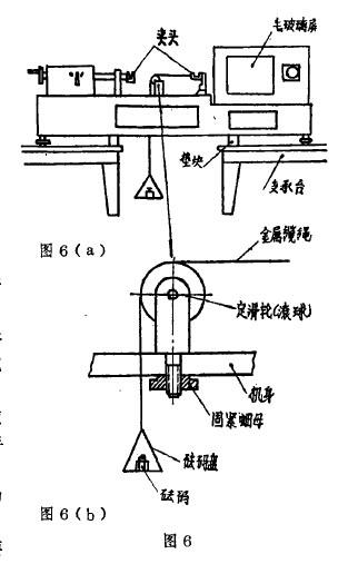 电路 电路图 电子 工程图 平面图 原理图 304_507 竖版 竖屏