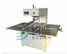 BJGZ-10KN 硅藻土板材抗折试验机