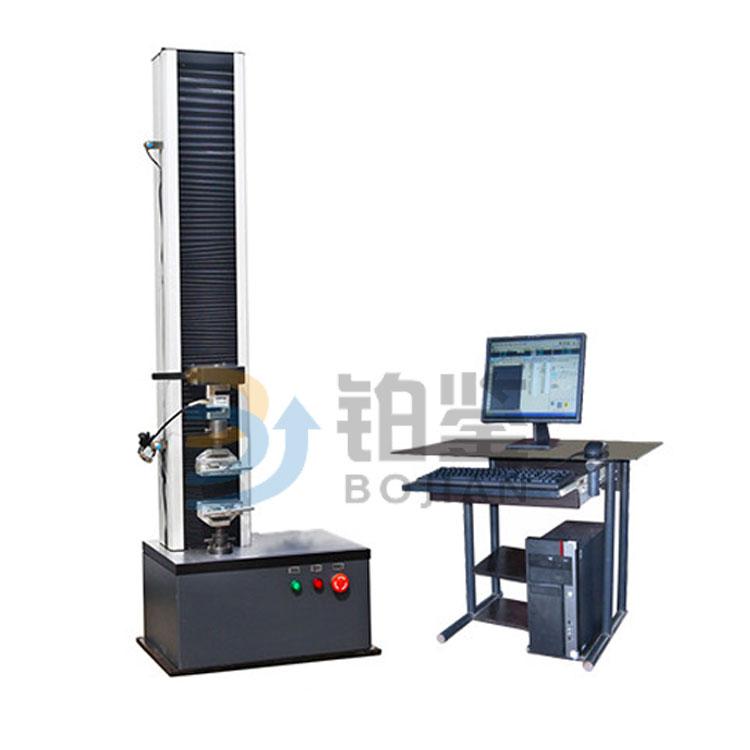 BJDL-W2000N 胶黏剂拉力试验机
