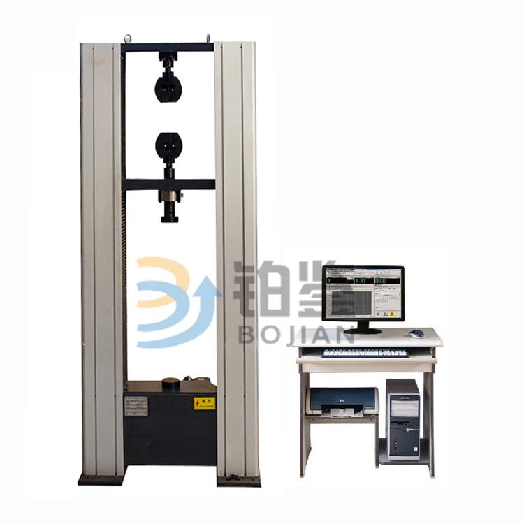 BJDBY-W50KN 防静电地板专用压力试验机